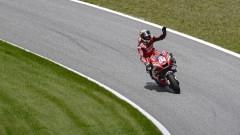 Aндреа Довициозо спечели Гран При на Австрия