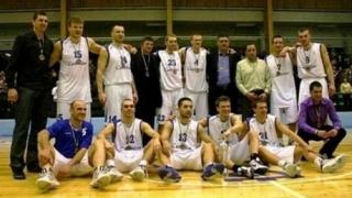 Спартак (Плевен) влиза в Балканската лига