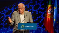 Борел: ЕС е разтревожен от отказа на Москва да приема европейски самолети