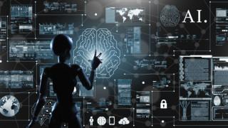 Големите опасности, свързани с развитието на изкуствения интелект