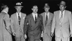 Защо семейство Розенбърг даде атомна бомба в ръцете на СССР