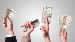 Тези 15 компании ще ви дадат най-голяма заплата (КЛАСАЦИЯ)