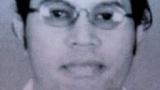 Убиха топ терорист, отговорен за атаките в Джакарта