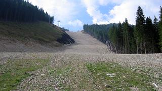 Проверки на ски пистите в Пирин искат еколози
