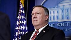 Китай и САЩ готвят среща на Хавайските острови за намаляване на напрежението