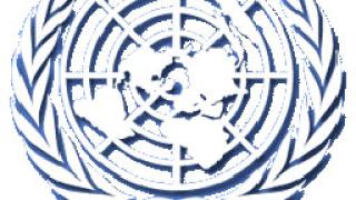ООН осъди масовото убийство на мирни жители на Судан