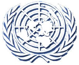 Русия създава международен център за обогатяване на уран