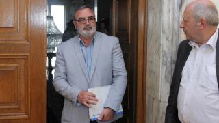 Ангел Кунчев: Без епидемии само при 95% имунизация срещу морбили
