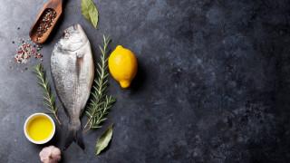 500 кг от заразената с листерия риба стигнала до потребителите