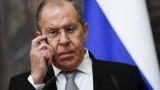 """Русия не очаква """"пробив"""" на срещата Путин-Байдън"""