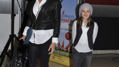 Дъщерята на Ива Екимова отпадна от X Factor