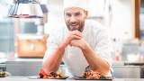 Как да готвим като готвачи със звезда Michelin