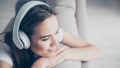 Защо класическата музика е все по-популярна