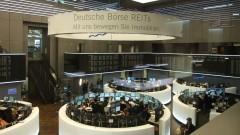 Европейските акции достигнаха до рекордни нива, идва ли краят на кризата?