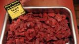 750 тона конско месо продадено в Европа като телешко