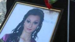 Четвърта година прокурори мотат делото за починала родилка