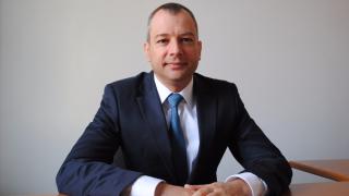 Ефектът на Брекзит върху България. Какво да направи правителството?