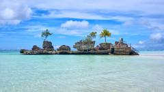 Боракай, Филипини от 3521 лева