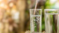 В Генерал Тошево недоволни от реакцията на институциите за проблема с водата им