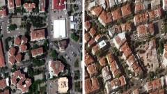 Жертвите на земетресението в Егейско море достигнаха 100 души