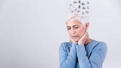 Разгадаха ли учените болестта на Алцхаймер