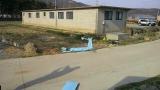Южна Корея откри още един безпилотен самолет на територията си