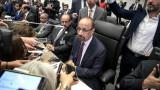 САЩ не могат да нареждат на ОПЕК, избухна Саудитска Арабия