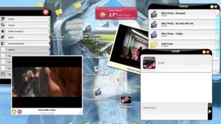 Виртуалните компютри Jooce вече и на български