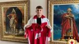 Новият италиански футболист на ЦСКА е със сърдечна операция