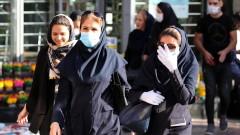 Населението в Иран застарява, стимулират раждаемостта