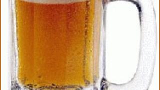 Затвориха незаконна бирена фабрика в Мездра