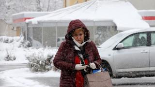 Менда Стоянова очаква извънредното положение да се удължи