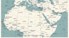 Коронавирусът тепърва ще засегне страни от развиващия се свят