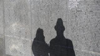 Пред паметта на жертвите на комунизма Караянчева установи, че миналото не си е отишло