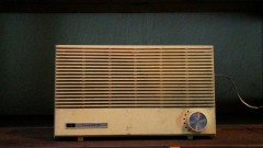 Шуменец заплаши радио с бомба - не искал сръбска музика