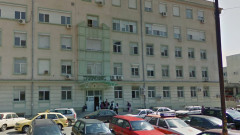 Проверяват случая с починалата родилка в Сливен