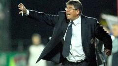 Треньорът на Дебрецен: Не сме фаворит