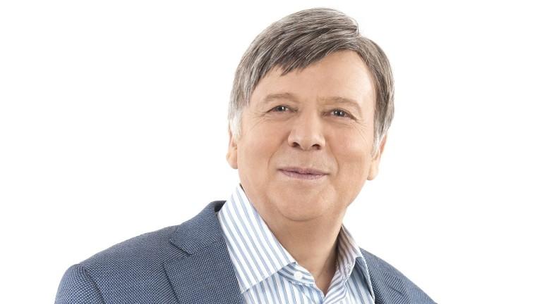 Почина един от най-богатите българи