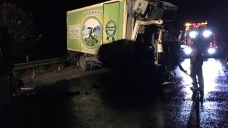 10 станаха жертвите от катастрофата на пътя София-Варна