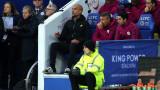 Пеп Гуардиола: Възхищавам се от начина ни на игра без топка