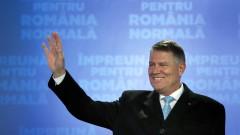 Близо 1 млн. румънци в чужбина гласували на президентския балотаж
