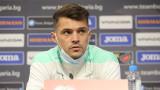 Гранит Джака не се отказва, настоява за свой трансфер в Рома