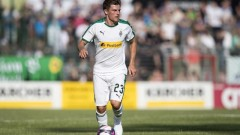 Коронавирус в националния отбор на Германия