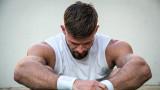 Когато мускулите се превърнат във фикс идея