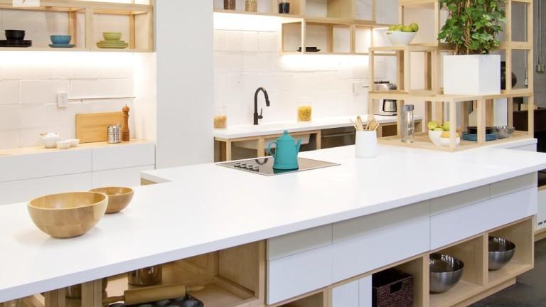 Ikea създава малък дом на колела. Цената е  $63 350