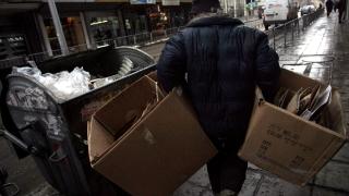 8 млн. лева за 5 години ще получи фирмата за боклука в Плевен