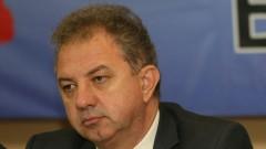 Цацаров не е номиниран за шеф на Антикорупцията, но отговаря на изискванията