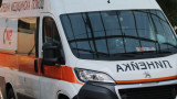 33-годишен с COVID-19 е починал, след като чакал часове линейка в София