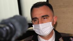 Със СРС-та прокуратурата подкрепи обвинението за шпионаж