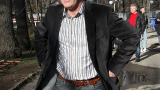 Костадинов: Да се жалват, Конгресът е легитимен